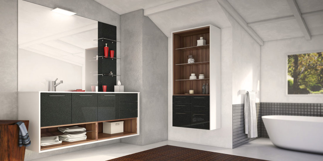 french cabinetry bathroom binomo