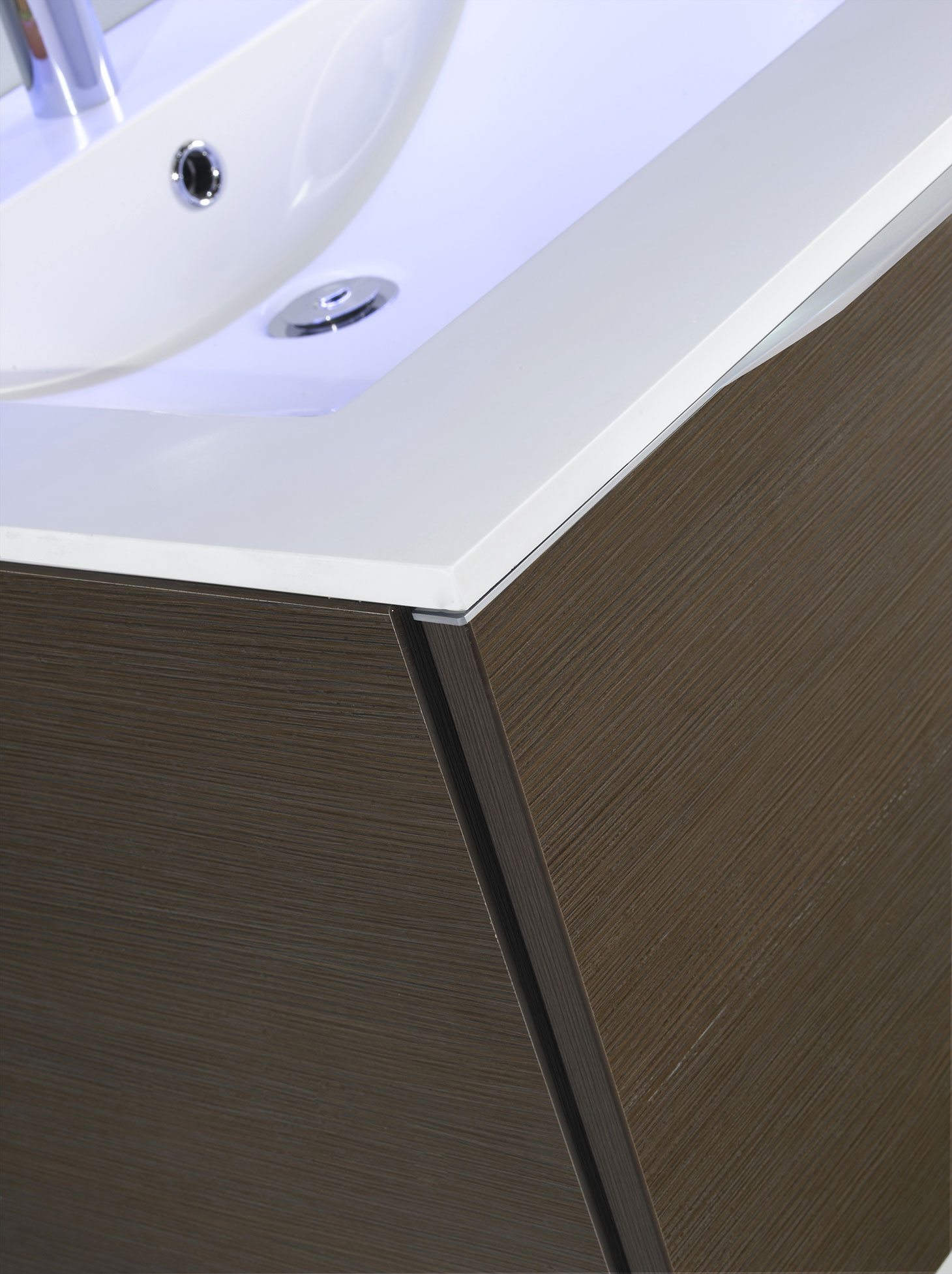 french cabinetry modern bathroom details 2