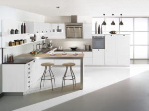 french cabinetry modern kitchens 10