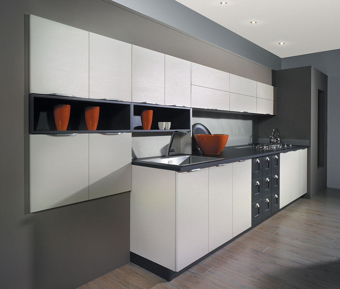 french cabinetry modern kitchens 11