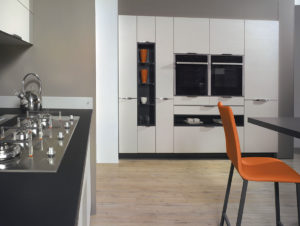french cabinetry modern kitchens 11 1