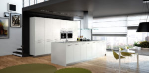 french cabinetry modern kitchens 14