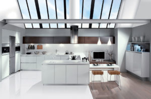 french cabinetry modern kitchens 15