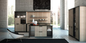 french cabinetry modern kitchens 16 1