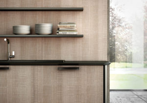 french cabinetry modern kitchens 16 3