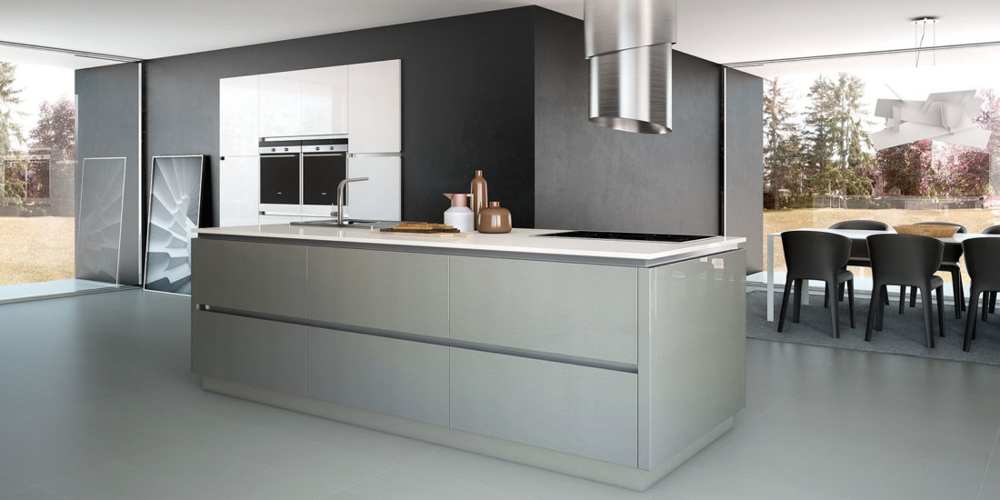 french cabinetry modern kitchens 18