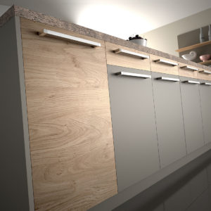 french cabinetry modern kitchens 1 1
