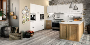 french cabinetry modern kitchens 4