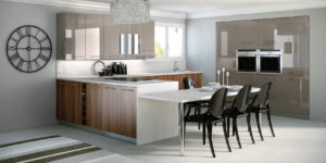 french cabinetry modern kitchens 7