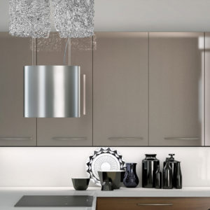 french cabinetry modern kitchens detail 7
