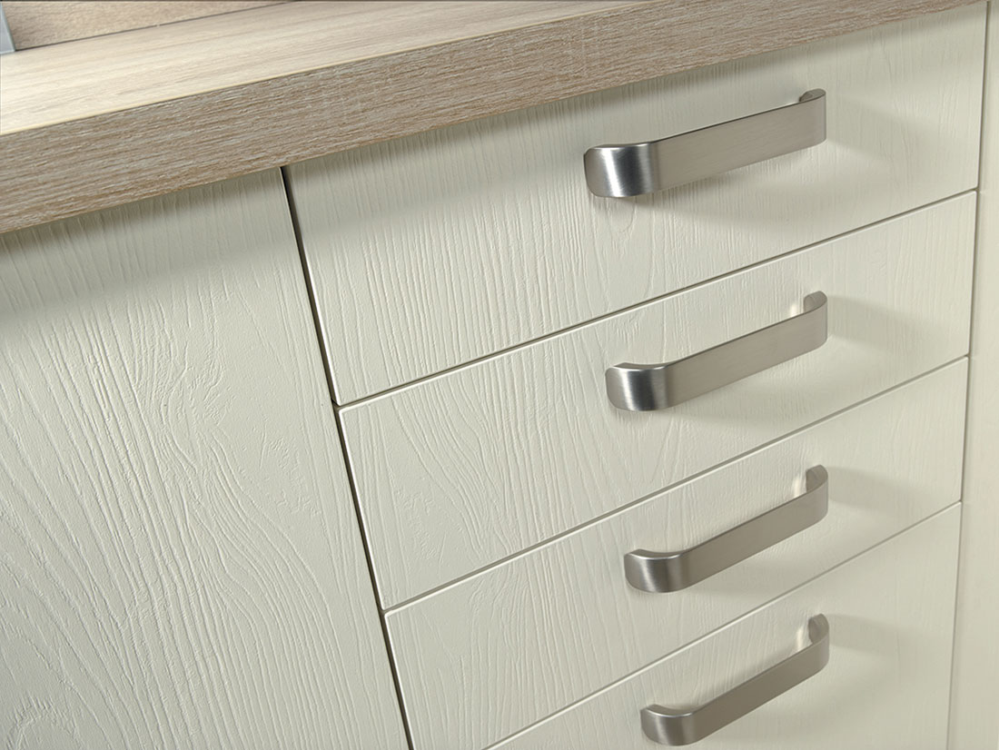 french cabinetry modern kitchens detail 9