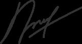 h12 signature