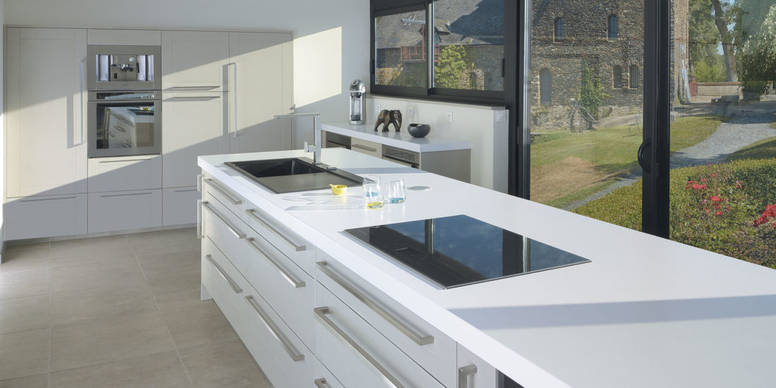 portfolio item unis kitchen
