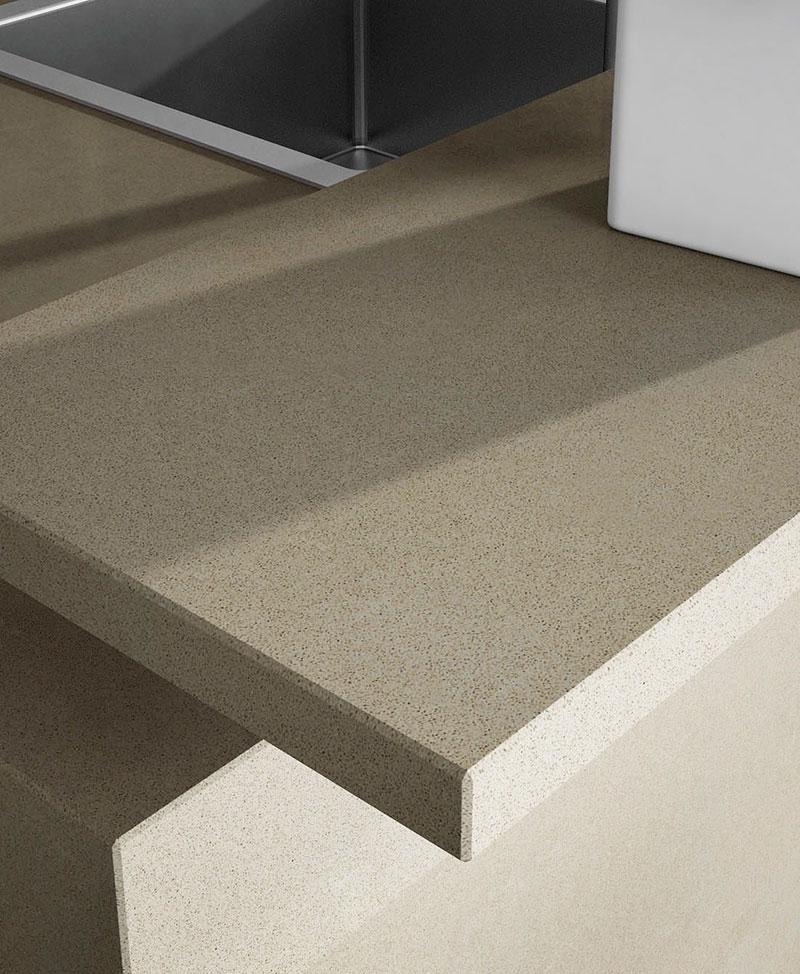 french cabinetry countertops silestone cosentino 8