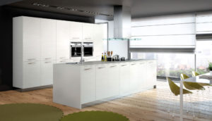 french cabinetry kitchen 5 1