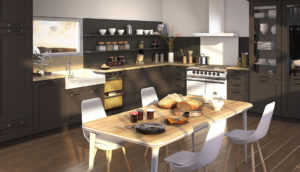 french cabinetry kitchen 7 1