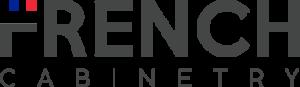 logo FC website
