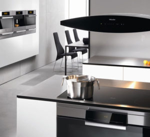 miele appliances french cabinetry 2