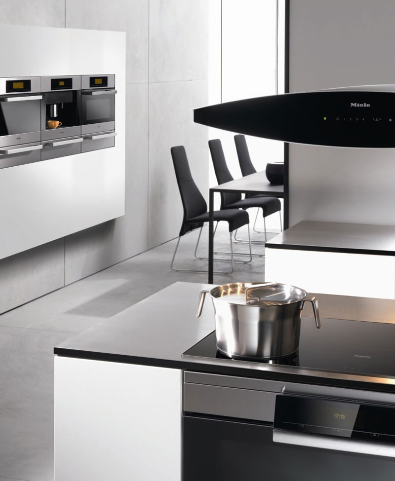 french cabinetry appliances 2