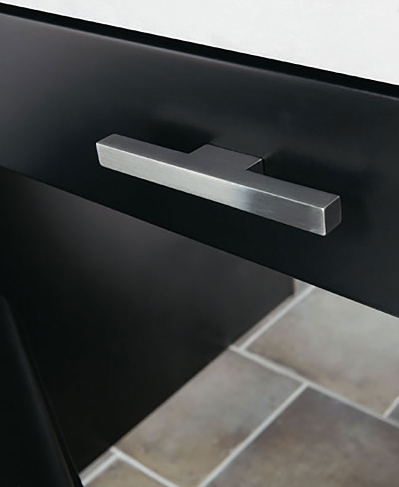 french cabinetry hardware handles 3