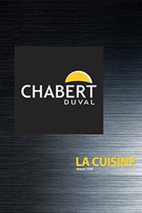 Chabert Duval