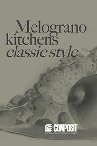 Melograno Classic
