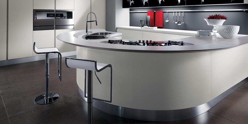 cucina maxima 09