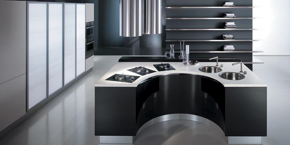 cucina maxima 10