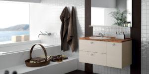 Bathroom4a